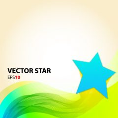 background_star10