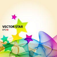 background_star9