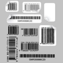 barcode_labels1