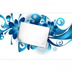 blue_label1
