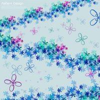 blue_floral_background2