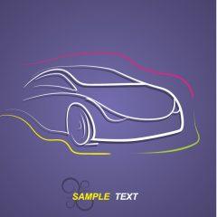 car_design6