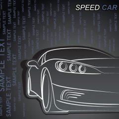 car_design9