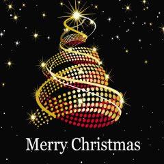 christmas_tree7