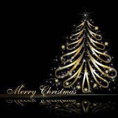 christmas_tree8