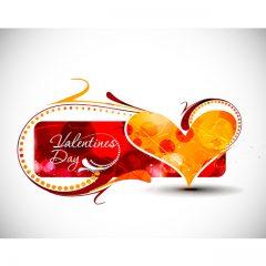 fantasy_heart14