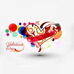 fantasy_heart15