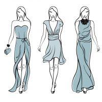 female_mannequins14