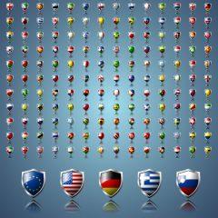 flag_icon6