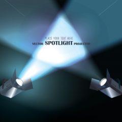 led_light15