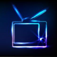 light_tv13