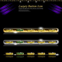 luxury_icon3