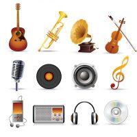 music_icon10