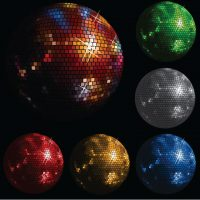 optical_trackball3
