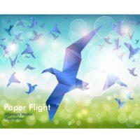origami_bird1