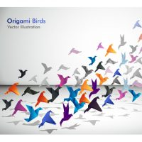 origami_bird2