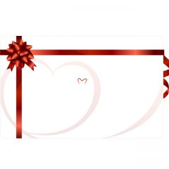red_ribbon6