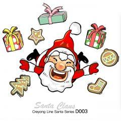 santa_christmas10