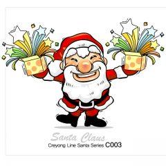 santa_christmas15