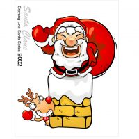 santa_christmas16