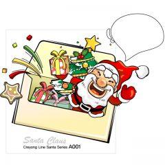 santa_christmas20