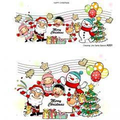 santa_christmas8