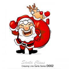 santa_christmas9