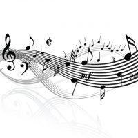 sheet_music11