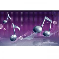 sheet_music13
