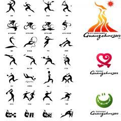 sports_logo13