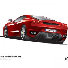 stylish_car13
