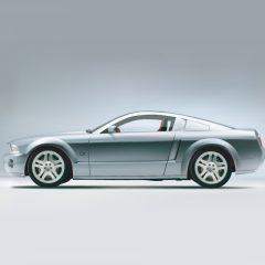 stylish_car14