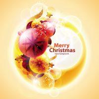 tree_gift1