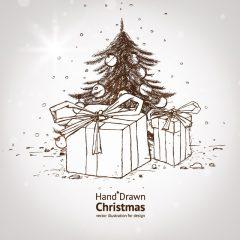 tree_gift6