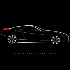 upscale_cars2