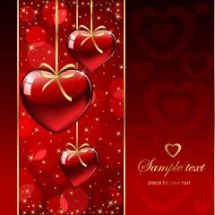 valentine_hearts10