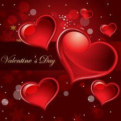 valentine_hearts8