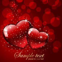 valentine_hearts9