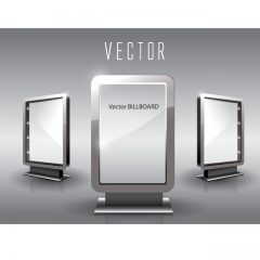 vector_advertising_frame1