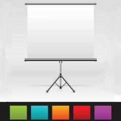 vector_advertising_frame9