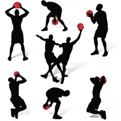 vector_basketball9