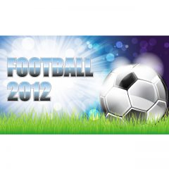 vector_football1