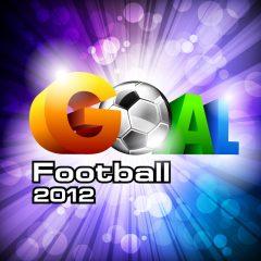 vector_football2