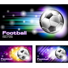 vector_football3