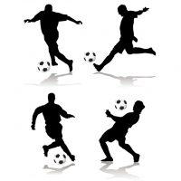 vector_footballers8