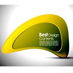 yellow_label3