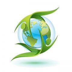 environment8