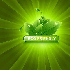 green_background_whit_fantasy_leaf
