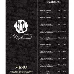 restaurant_menu11