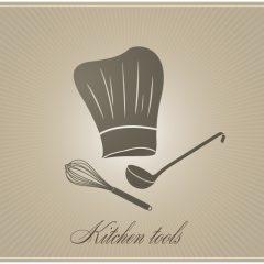 restaurant_menu12